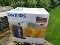 Philips Perfect Draft Beer (BNIB)
