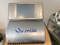 CACI Quantum excellent condition