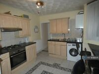 4 bedroom house in Windmill Road, Gillingham, ME7 (4 bed) (#616936)