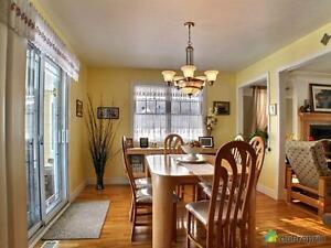 429 000$ - Maison 2 étages à vendre à Oka West Island Greater Montréal image 5