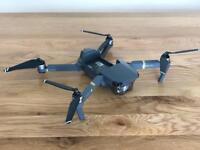 Mavic Pro Drone - New