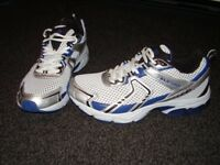 Karrimor Trainers Size 9 1/2 New