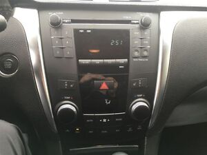 2011 Suzuki Kizashi S automatic memory seat Kitchener / Waterloo Kitchener Area image 17