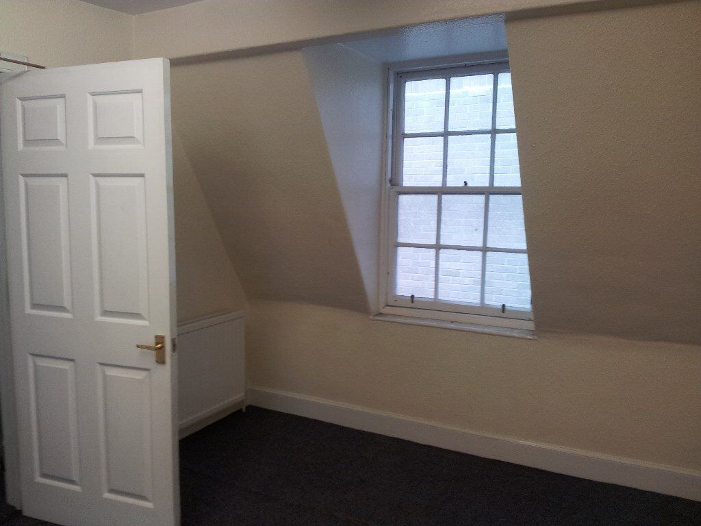City Centre Office Room to Let
