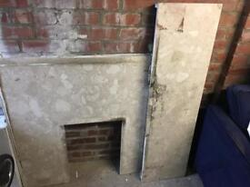 Garage / House Clearance items