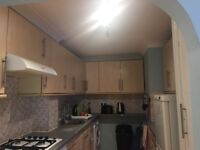 2 rooms in Broadfield, Crawley