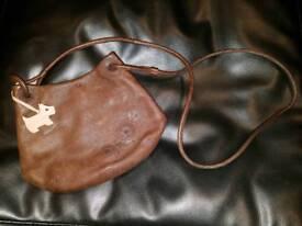 Genuine Radley bag