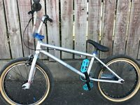 DiamondBack Icon Bmx Bike