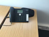BT HD Voice IP Telephone