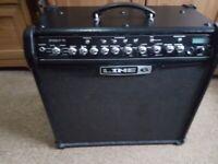 Spider-amp | Stuff for Sale - Gumtree
