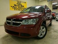 2009 Dodge Journey SXT Annual Clearance Sale! Windsor Region Ontario Preview