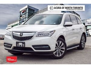 acura mdx white buy or sell new used and salvaged cars trucks