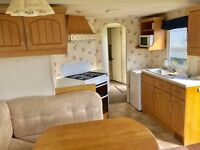 Cheap Static Caravan Holiday Home For Sale North West Ocean Edge Holiday Park Not Haven Lancahsire