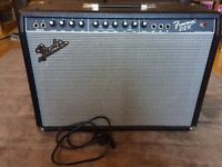 FOR SALE! Fender Frontman 212r Guitar Amp - Very good condition