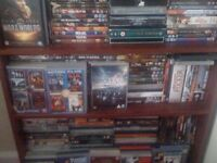 dvds flims