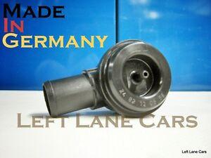 NEW-GERMAN-VW-1-8t-Turbo-DIVERTER-VALVE-GTI-GLI-Golf-Jetta-Beetle-Audi-TT-SAAB