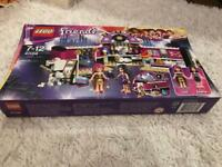 Brand new and sealed Lego Friends 41104