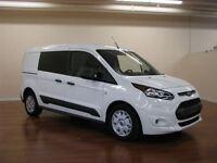 2014 Ford Transit Connect XLT Dual Sliding Doors $170/2SEM+TX