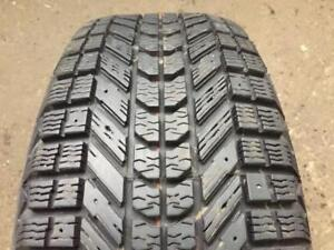 4 LIKE NEW WINTER 215 55 17 FIRESTONE WINTERFORCE !!!