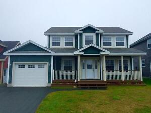 49 Iceland Place - For Lease or Sale