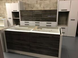 Fitted Kitchens for Sale