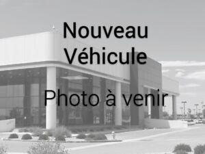 2016 Chevrolet COLORADO 4WD EXTENDED CAB WT - CAMÉRA DE RECUL -