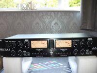 ART Pro VLA 11 Valve Compressor