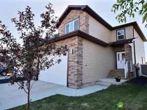 $494,900 - 2 Storey for sale in Fort Saskatchewan