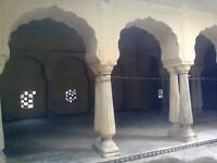 16th Century Property for sale in Amber, Jaipur, India