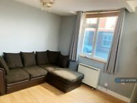 1 bedroom flat in Swanscombe Road, Leicester, LE2 (1 bed) (#931588)