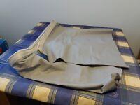 Awning Skirt