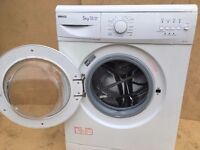 BEKO WASHING MACHINE FREE DELIVERY IN LIVERPOOL