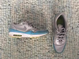 Nike Air Max 1, Size 11