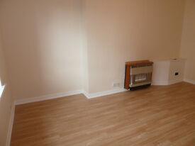 2 bedroom fully refurbished flat