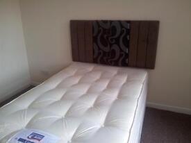 Spacious 1 Bedroom Flat Selly Park/Stirchley UOB BCU QE South Birmingham