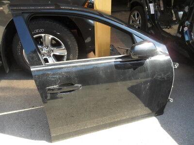 Cadillac STS ab. 2005 Beifahrertür vorne Rechts