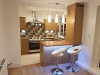 Renovated spacious house - Ladywell & Crofton P.St