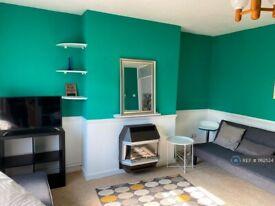 3 bedroom house in Swane Road, Bristol, BS14 (3 bed) (#1162524)