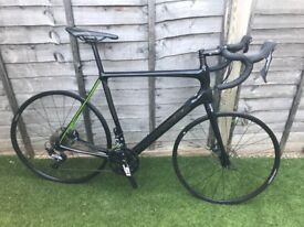 Specialized Epic 2013 Mountain Bike Carbon Comp Medium | in