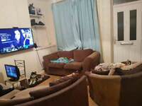 Large2 bed house wanting a 3 or large 2