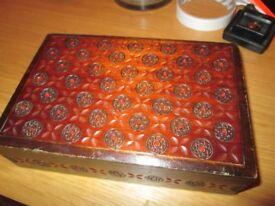 jewellery box wooden vintage – REF0.315kgb6-443p1snk4x