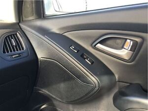 2013 Hyundai Tucson GLS FWD Kingston Kingston Area image 17