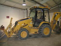 BUYING & ACCEPTING CONSIGNMENTS-HEAVY EQUIPMENT