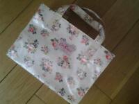 CATH KIDSTON BAG - NEW WITHOUT TAGS