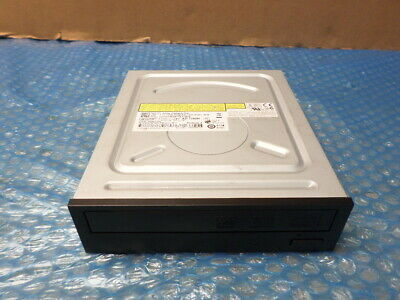 DVDRW SATA Drive DVD CD Rewritable Drive Burner For Internal Desktop Computer