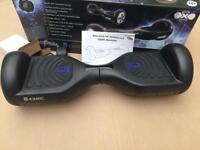 Electric 10 Glideboard /hover board