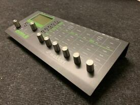Waldorf Pulse 2 Analog Synthesizer as NEW - £340 ono