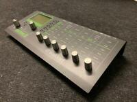 Waldorf Pulse 2 Analog Synthesizer as NEW - £340 ono