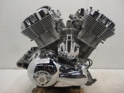 2002-2004 Harley davidson VRod V-Rod VRSC/A/D/R/AW ENGINE MOTOR TRANSMISSION