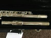 For sale gemeinhardt flute